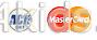 ../img/payments/yuhanwangnet_merge.png